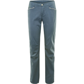 Red Chili Mescalito Pantaloni Donna, deep blue